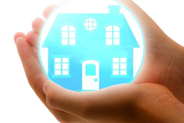 Más de la mitad de los propietarios abandonan el seguro de hogar el último año