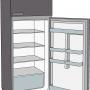 Las patronales del sector de electrodomésticos solicitan animar las compras de reposición