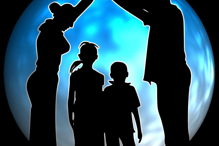 Prestación de ingresos mínimos de 426 euros para las familias sin recursos